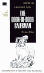 The Door-To-Door Salesman by Jean Sifton - Ebook