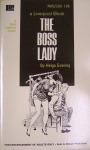 The Boss Lady by Helga Goering - Ebook
