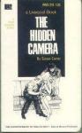 The Hidden Camera by Susan Carter - Ebook