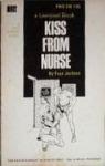Kiss From Nurse by Faye Jackson - Ebook