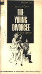 The Young Divorcee by Diana Sotheby - Ebook
