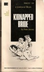 Kidnapped Bride by Peter Jensen - Ebook