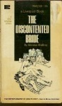 The Discontented Bride by Winston McElroy - Ebook