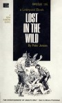 Lost In The Wild by Peter Jensen - Ebook