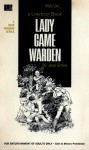 RWS0242 - Lady Game Warden by Jean Sifton - Ebook