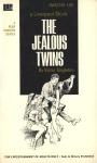 RWS0249 - The Jealous Twins by Victor Singleton - Ebook