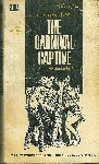 RWS0258 - The Carnival Captive by Jason Eggers - Ebook