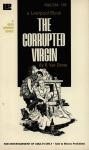 RWS0264 - The Corrupted Virgin by R Van Dorne - Ebook