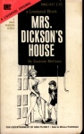 Mrs. Dickson's House - RWS0437 - Ebook