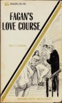 RX-229 - Fagan's Love Course by SC Carewe - Ebook