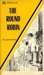 RX-258 - The Round Robin by Juanita Street - Ebook