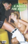 A Boner For Bambi - RX2-193 - Ebook