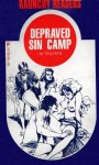 Depraved Sin Camp - RY-152 - Ebook