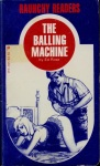 The Balling Machine by Ed Rose - Ebook