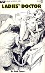 Ladies Doctor - SB-164 - Ebook