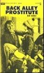 Back Alley Prostitute - SB-223 - Ebook
