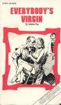 Everybody's Virgin by Debbie Ray - Ebook