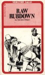 Raw Rubdown - SG-105 - Ebook