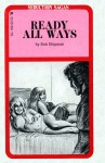Ready All Ways - SG-159 - Ebook