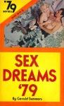 Sex Dreams '79 by Gerald Summers - Ebook