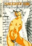 Naughty Girl - SUB-127 - Ebook