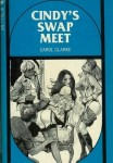 Cindy's Swap Meet by Carole Clarke - Ebook
