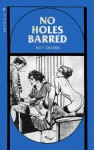 No Holes Barred by Bart Charon - Ebook