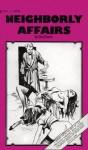 Neighborly Affairs - SWP-353 - Ebook