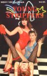Young Strippers - Ebook