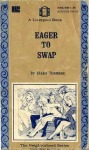 Eager To Swap - TNS0590 - EBook