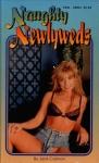 Naughty Newlyweds - TWN-3095 - Ebook