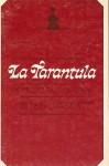 La Tarantula - V-1002 - Ebook