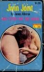 Jivin Joint - VAB-04 - Ebook