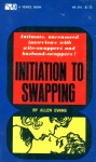 Initiation To Swapping - VB-375 - Ebook