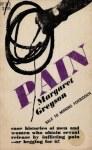 Pain - VP-373 - Ebook