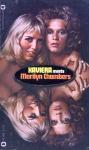 Xaviera Meets Marilyn Chambers - WB-79946 - Ebook