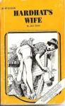 HardHat's Wife - WIF-143 - Ebook