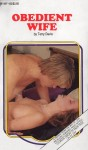 Obedient Wife - WIF-182 - Ebook
