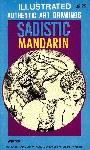 Sadistic Mandarin - WIP-101 - Ebook