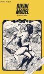 Bikini Model by Marsha Mead - Ebook