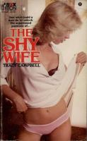 The Shy Wife - XE-0640 - Ebook