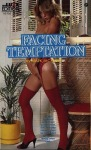 Facing Temptation - XE-0765 - Ebook