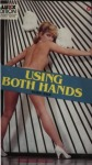 Using Both Hands - XE-0973 - Ebook
