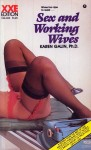 Sex And Working Wives - XXE-033 - Ebook