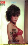 The Sweet Taste of Sherry - XXE-057 - Ebook