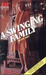 A Swinging Family - XXE-113 - Ebook