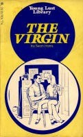 The Virgin - YLL-106 - Ebook