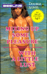 DN-7150A - Mixing Up Some Pleasure - Ebook