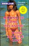 Mixing Up Some Pleasure - Ebook