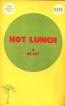 Hot Lunch by Iris Britt - Ebook